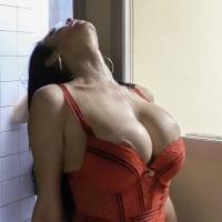 PB_068_veronica_avluv_2_ss2