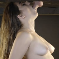 PB_075_jimena_lago_1_milking_tour