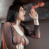 PB_078_sheril_blossom_1_milking_tour
