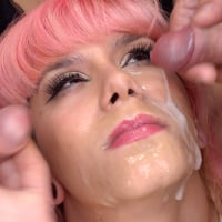 PB_087_pink_charlotte_2_cam2