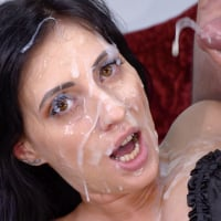 PB_092_sherry_vine_4_blowbang_cam2
