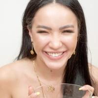 Asia Vargas #1 - Bukkake