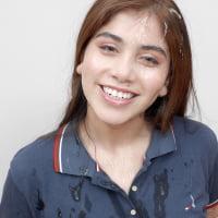 Marina Gold #2 - Bukkake